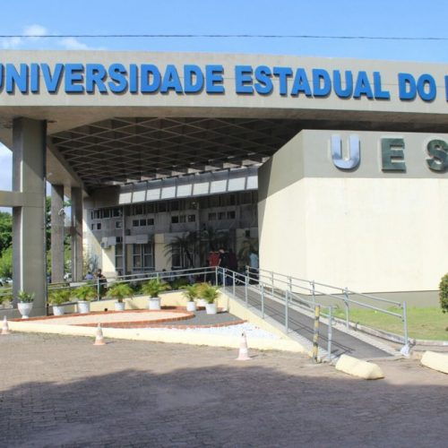 Matrículas para cursos do período especial do Nead da Uespi começam dia 6 de abril