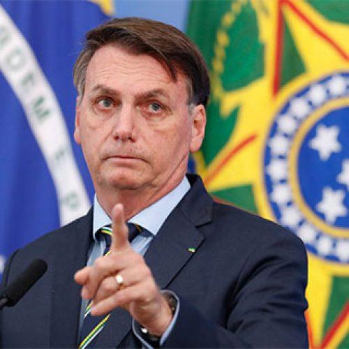 PSDB critica saída de Teich; general assume interinamente