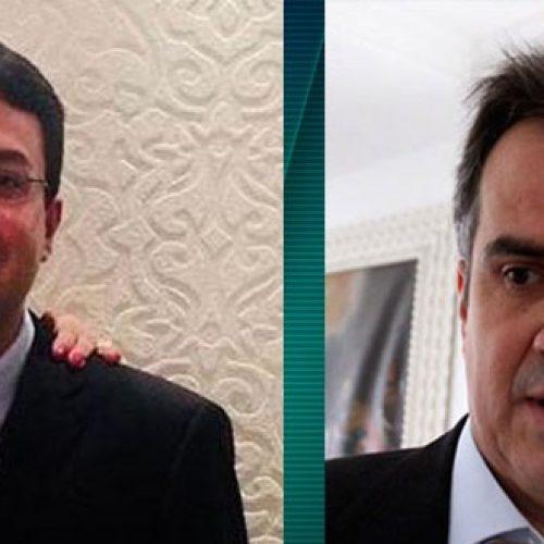 Chefe de gabinete do senador Ciro Nogueira vai comandar o FNDE