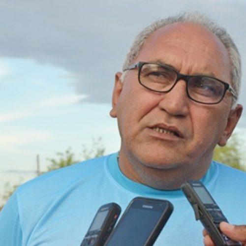 Secretário de Saúde de Geminiano garante que município não tem casos positivos de coronavírus