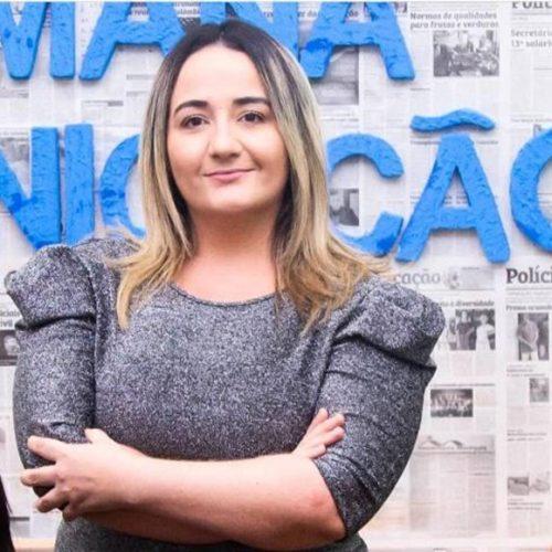 Jornalista dá dicas de como identificar fake news