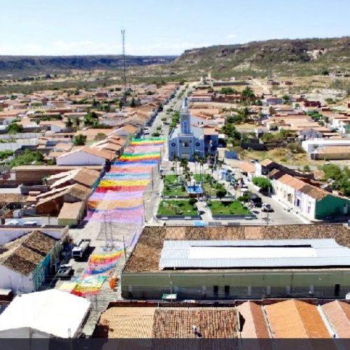 MONSENHOR HIPÓLITO | GPM e Vigilância Sanitária intensificam fiscalização no combate à Covid-19