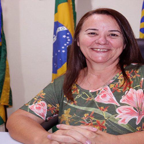 Prefeitura de Santana adota calendário de pagamento específico durante pandemia