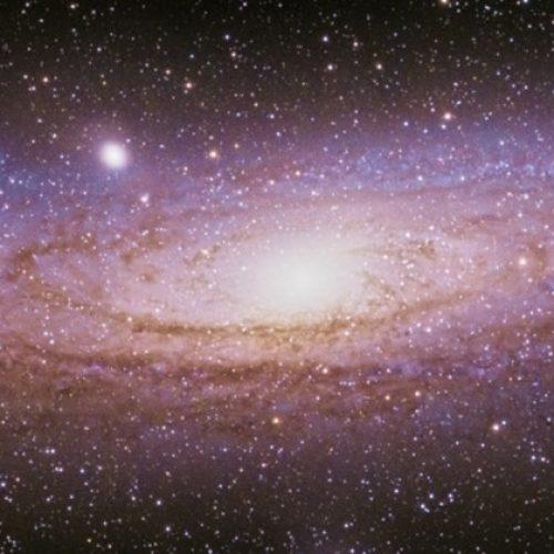 Cientistas da NASA encontram evidências de possível universo paralelo