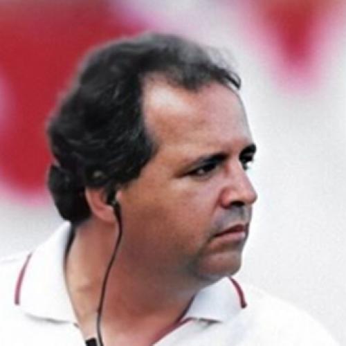 Ex-técnico de Corinthians, São Paulo e seleção, morre vítima de câncer