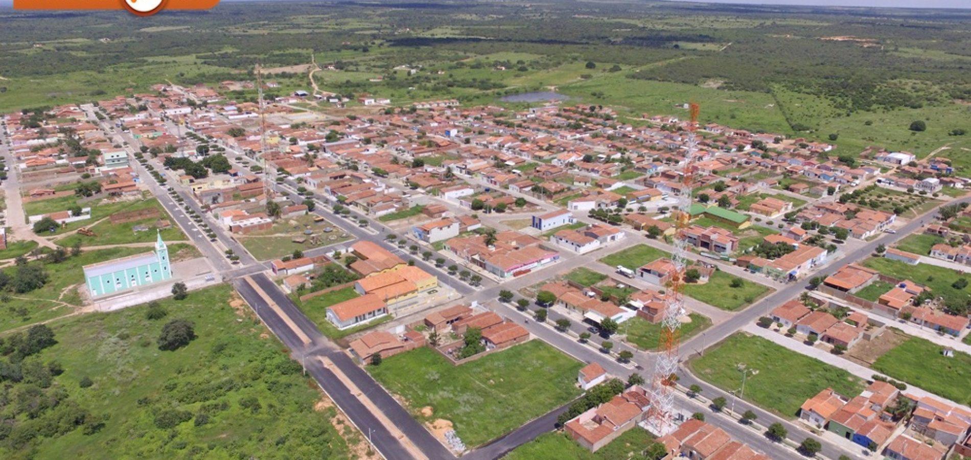 Belém do Piauí registra dois novos casos de coronavírus e número de confirmados sobe para 89