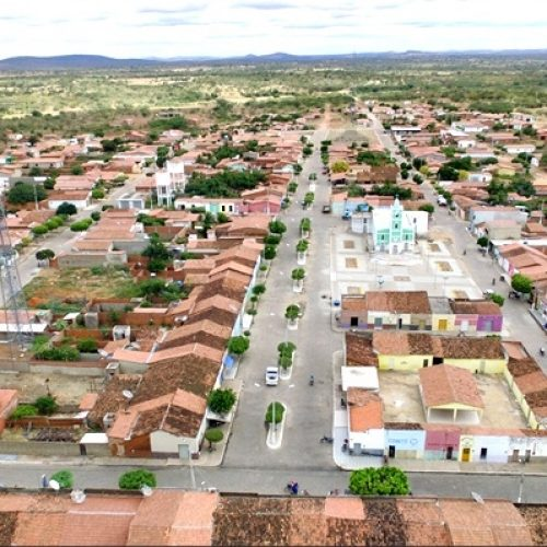 Jovem de Curral Novo do Piauí testa positivo para coronavírus; Secretaria de Saúde divulga nota