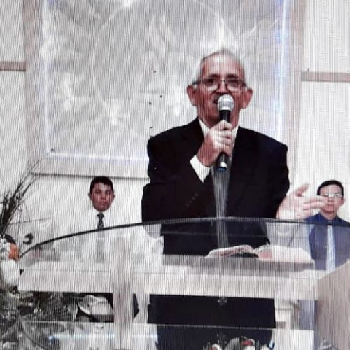 Prefeitos de Massapê e Belém divulgam notas de pesar por morte de ex-vereador vítima da Covid-19