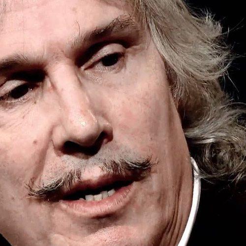 Morre ao 62 anos, Ciro Pessoa, cofundador dos Titãs