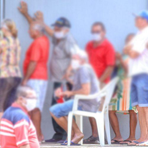 Piauí terá brigadas contra a Covid-19 e rastreamento será feito de casa em casa