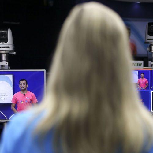 MEC prorroga autorização para cursos a distância
