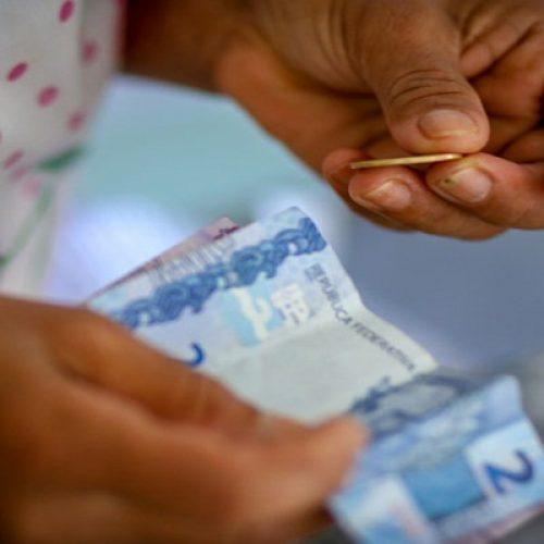 Pandemia arrastará mais 130 milhões para pobreza, prevê ONU
