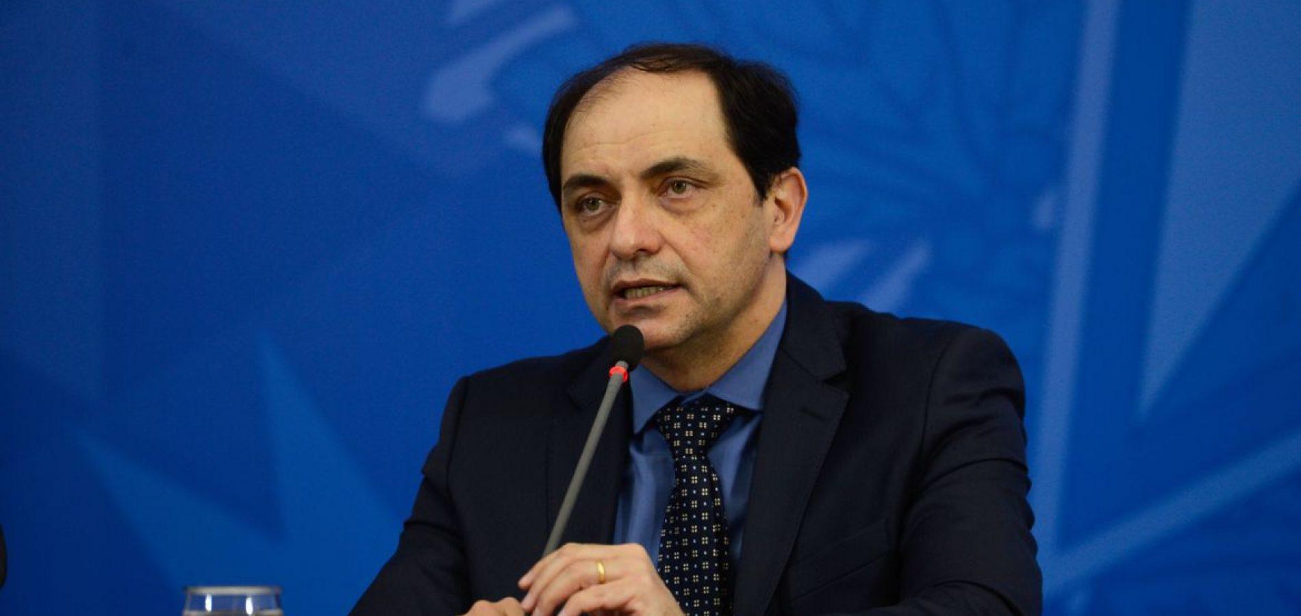 Inflação menor apertará teto de gastos, diz secretário