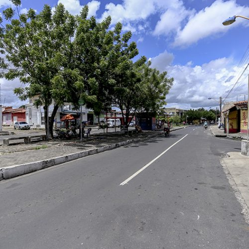 Piauí chega ao terceiro domingo de 'lockdown parcial'; veja o que funciona