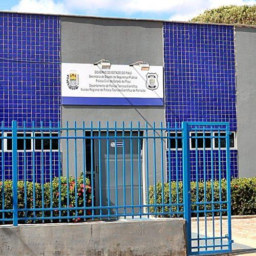 Jovem de 23 anos é assassinado com vários tiros no Piauí; amigo fica ferido