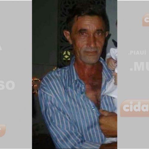 Morre aos 56 anos, Manoel Valdomiro; prefeito de Alegrete e líder político emitem nota de pesar