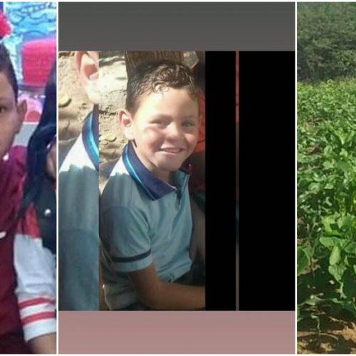 FRONTEIRAS | Escola 'Sousão' lamenta morte do aluno Aryel alvejado a tiros. Veja!