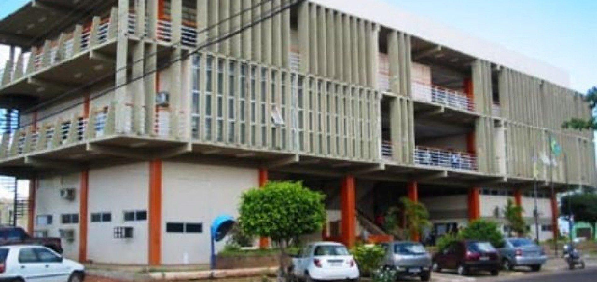 Prefeitura de Picos poderá embargar comércios que descumprirem Decreto n° 82/2020