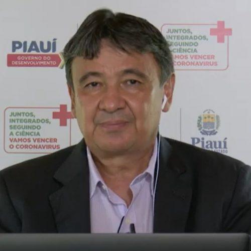 Covid-19: Piauí contrata 43 novos leitos de UTI da rede privada