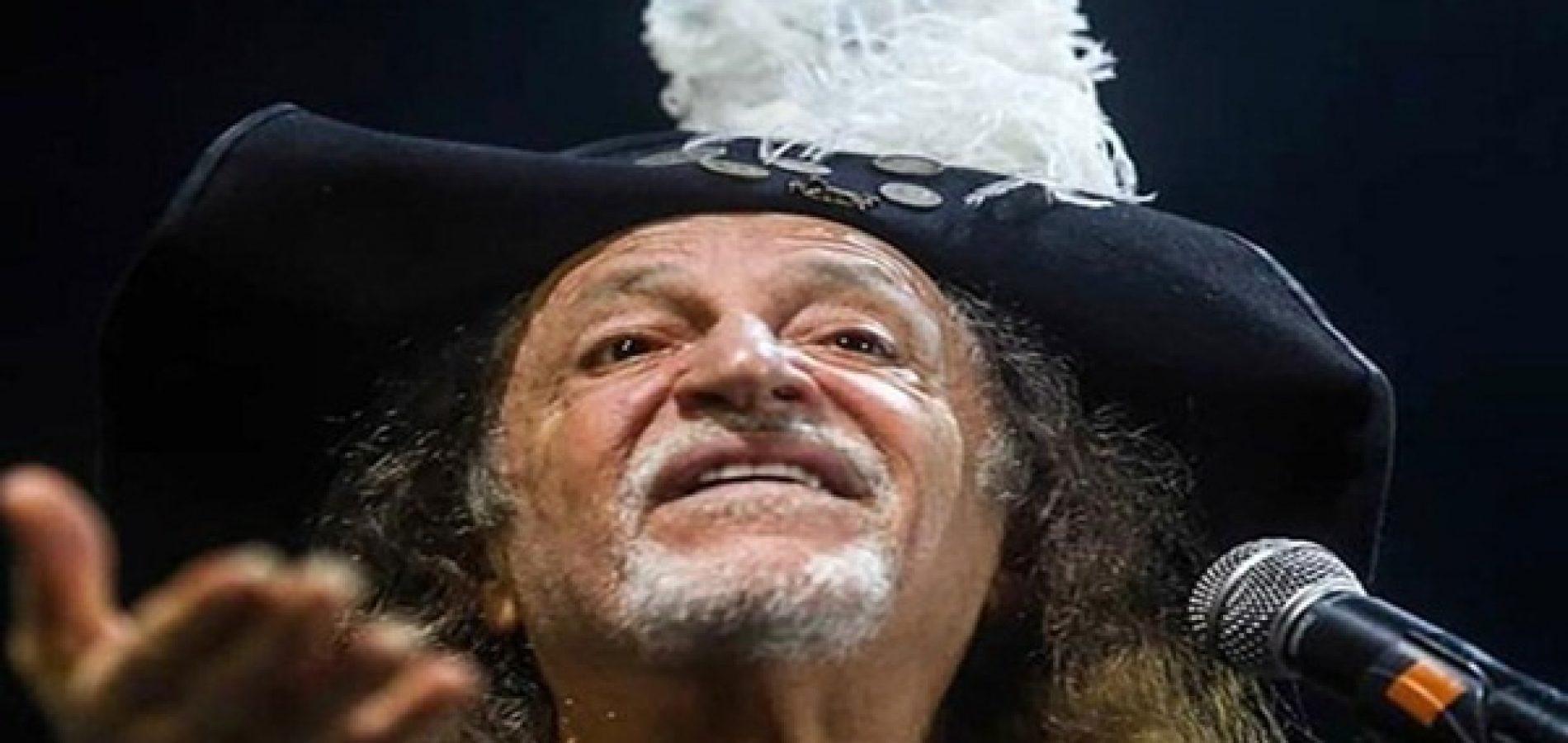 São João do Alceu vai ter três dias de festa online e muitas surpresas