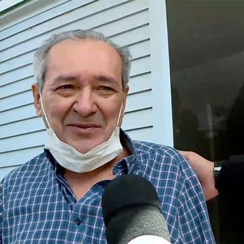 Ainda preso, Arimateia Azevedo é indiciado por novo crime, agora contra administração