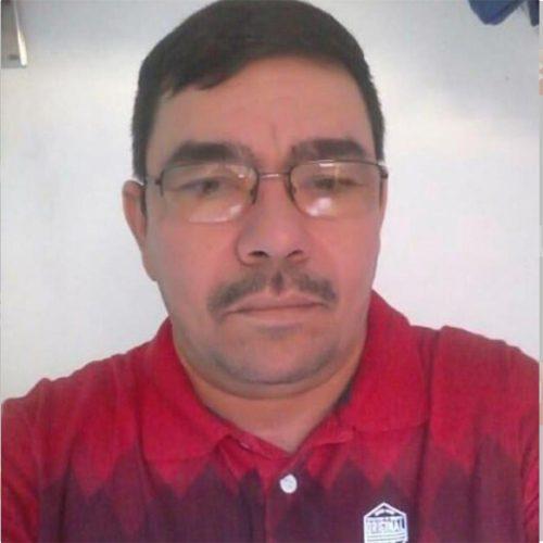 Sargento da Polícia Militar do Piauí, de 52 anos, morre em casa com sintomas da Covid