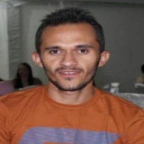 Jovem de 25 anos morre eletrocutado em poste após tentar fazer ligação de energia na zona rural de Curral Novo do Piauí
