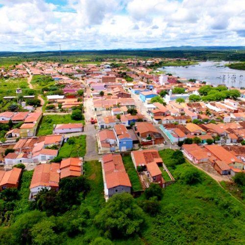 SÃO JULIÃO | 05 pacientes estão recuperados da Covid-19; prefeito Dr. Jonas emite novo decreto