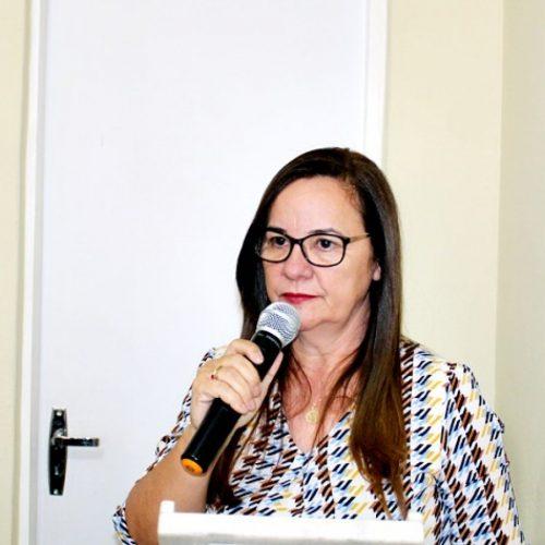 Em novo decreto, prefeita de Santana autoriza abertura gradual do comércio a partir de 08 de junho