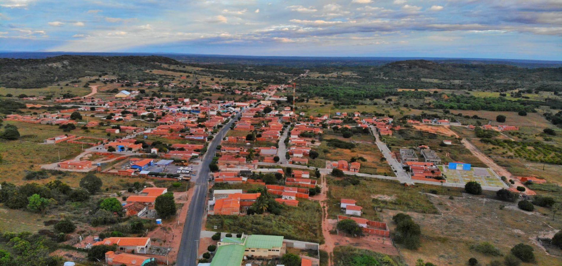 Equatorial informa desligamento de energia na cidade de Massapê; veja as ruas