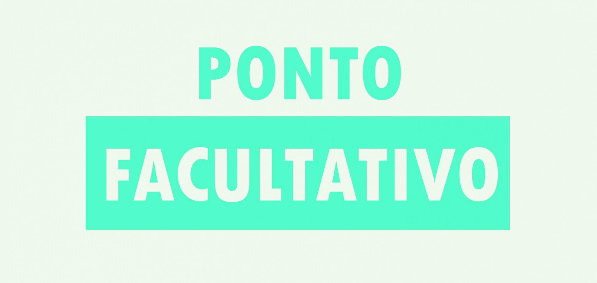 Prefeitura de Santana decreta ponto facultativo nesta sexta-feira (12)