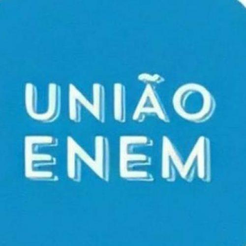 UNIÃO ENEM | Grupo de estudantes arrecada materiais de estudos para alunos carentes de Picos