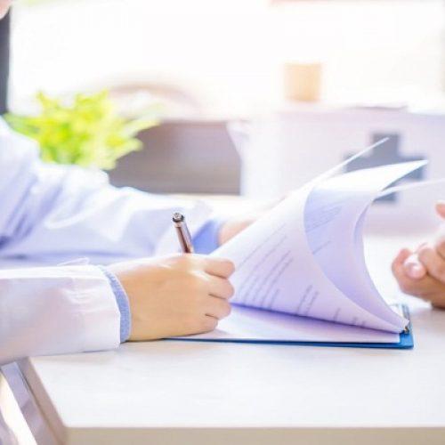 Confira os cuidados que devem ser adotados em consultas médicas na quarentena