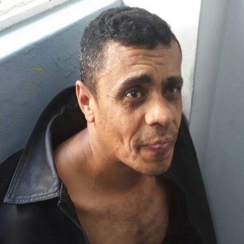 MPF pede arquivamento de segundo inquérito sobre atentado a Bolsonaro
