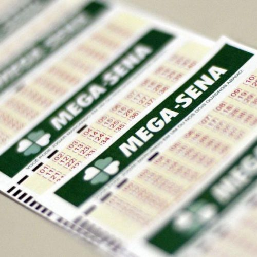 Procura-se: Vencedor da Mega da Virada tem até quarta para resgatar R$ 162 mi