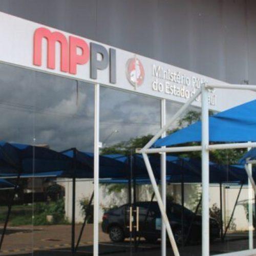 Conselheiros tutelares de Picos e mais 15 cidades participarão de capacitação com o MPPI
