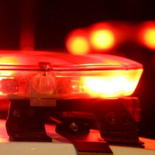 Jovem é morto com 6 tiros na PI-141 por dupla em motocicleta