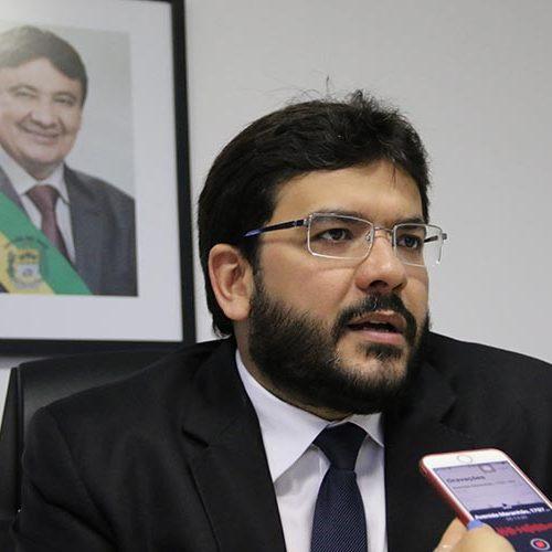 Comsefaz pede derrubada de veto presidencial aos R$ 8,6 bilhões para combate à covid