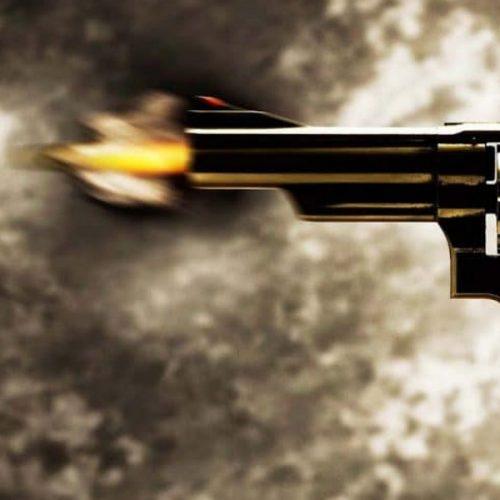PIO IX   Homem é morto a tiros na PI-142