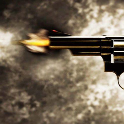 Homem é morto com tiro na nuca na zona rural de Pio IX