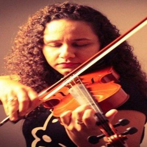 PICOS | Músicos da Secretaria de Cultura levam entretenimento ao bairro Junco durante isolamento social
