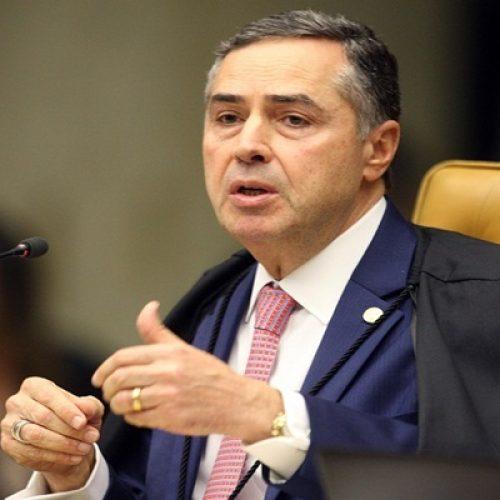 Presidente do TSE veta biometria nas eleições municipais
