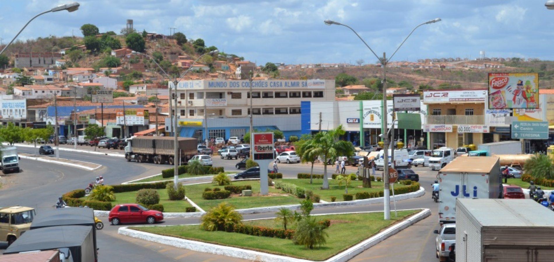 Três mulheres morrem vítimas de coronavírus em Picos e número de óbitos chega a 50