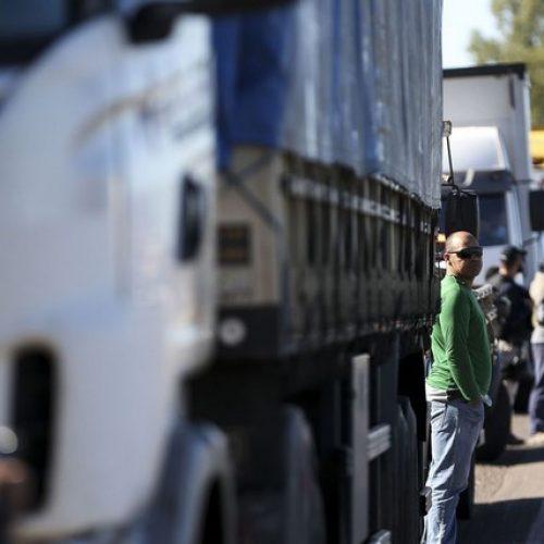 Sintetro anuncia greve de motoristas de transportadoras e transporte intermunicipal no Piauí