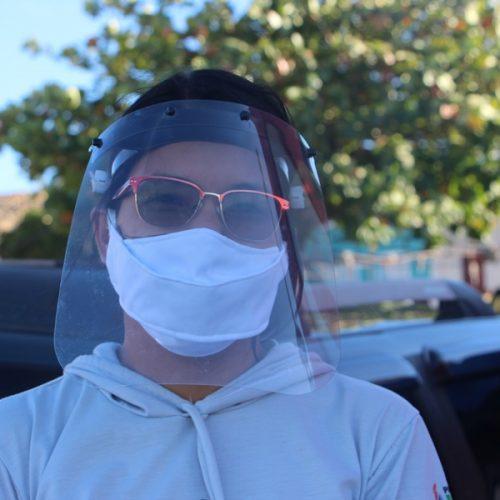 JAICÓS | Vigilância Sanitária divulga orientações a população para visitas no Dia de Finados; veja nota!