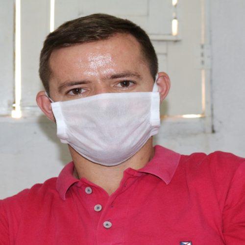 Secretaria de Educação de Massapê do PIesclarece sobre distribuição da merenda escolar