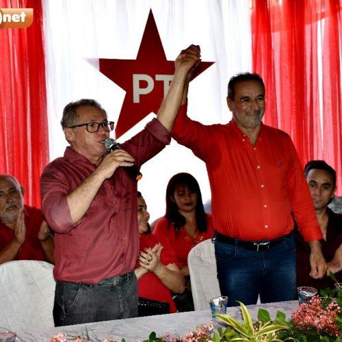 Prefeito de Alagoinha do Piauí decreta luto de três dias e emite nota de pesar pela morte do deputado Assis Carvalho