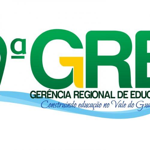 Governo autoriza reforma da 9ª Gerência Regional de Educação de Picos e de escolas da macrorregião