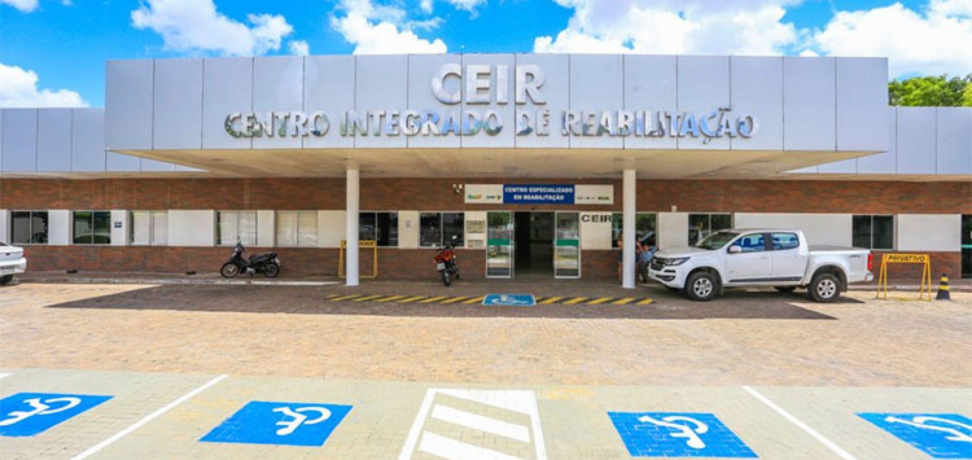 Sai edital de seletivo para profissionais na área da Saúde; salário R$ 2.234