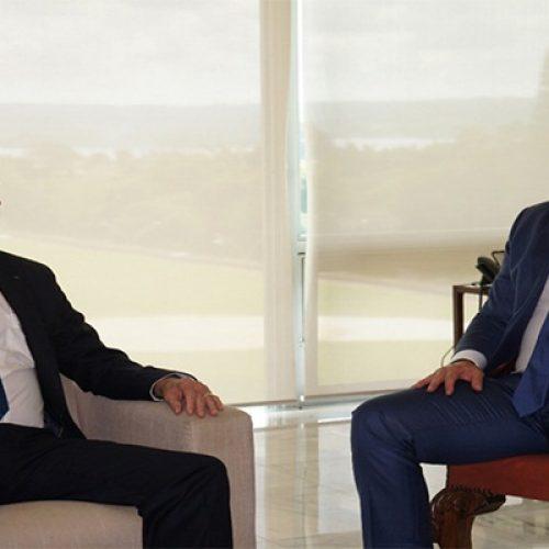 Ciro Nogueira defende Bolsonaro após críticas nas redes sociais